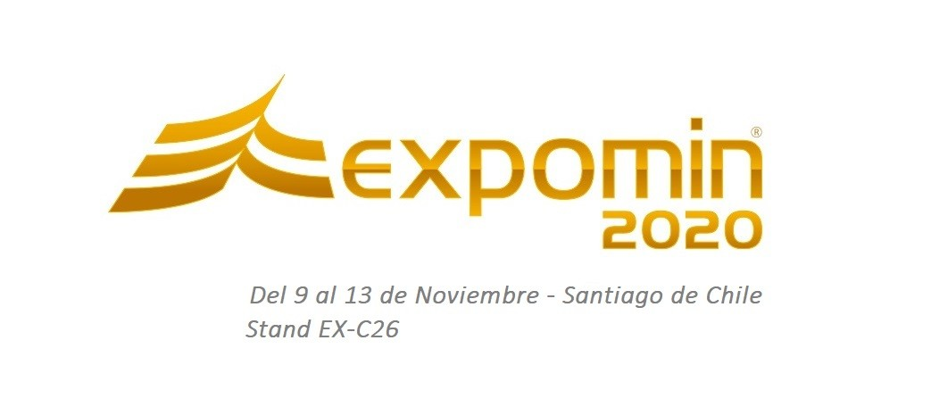 Expomin2020
